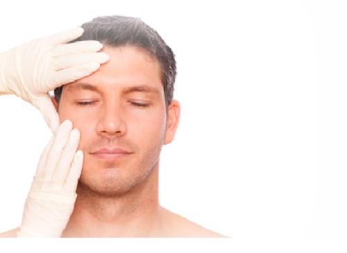 chirurgie esthetique tunisie homme