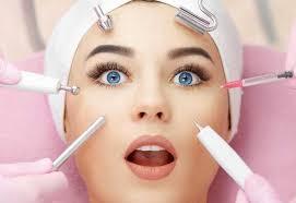Chirurgie plastique Tunisie