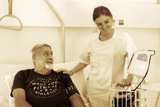 chirurgie esthetique: comment bien choisir sa clinique ?